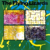 The Flying Lizards - Money