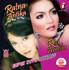 Download Ria Amelia - Ayam Den Lapeh