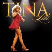 Tina Turner - Jumpin Jack Flash - Live in Arnhem