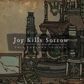 Joy Kills Sorrow - New Man