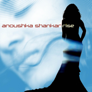 Anoushka Shankar - Naked