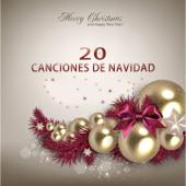20 Canciones de Navidad