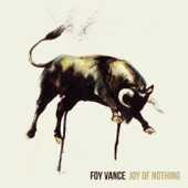 Foy Vance - You And I
