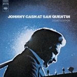 Johnny Cash - Folsom Prison Blues/I Walk The Line/Ring Of Fire/The Rebel-Johnny Yuma