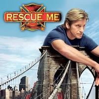 Télécharger Rescue Me, Saison 5 Episode 13