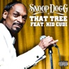 That Tree (feat. Kid Cudi) - Single, Snoop Dogg