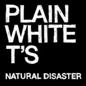 Natural Disaster - Single