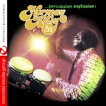 Herman Kelly & Life - Dance to the Drummer's Beat