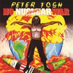 Peter Tosh - Testify (2002 - Remaster)