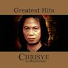 Greatest Hits - Chrisye