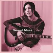 Souad Massi - Beb El Madhi