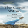 Harry W. Carpenter - The Genie Within: Your Subconscious Mind - How It Works and How to Use It (Unabridged)