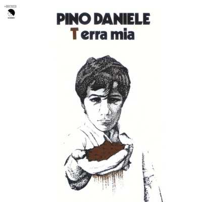 Terra mia (2008 Remaster) - Pino Daniele