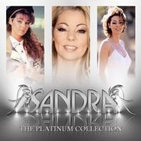 Around My Heart (Remix) - SANDRA