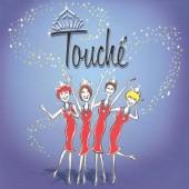 Touche - Come Rain or Come Shine