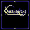 Queensrÿche (Expanded Edition)