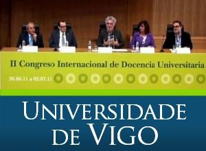 II Congreso Internacional de Docencia Universitaria (II CIDU 2011)
