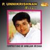 P Unnikrishnan Sings