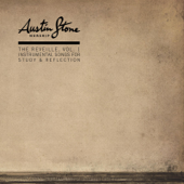 The Reveille, Vol. 1: Instrumental Songs For Study & Reflection-Austin Stone Worship