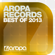 Various Artists - Aropa Records - Best of 2013