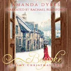 Bespoke: A Tiny Christmas Tale: Espoir Archives, Book 1 (Unabridged)