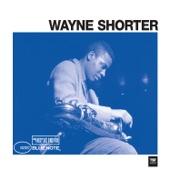Wayne Shorter - Adam's Apple (Rudy Van Gelder Edition) (2000 Digital Remaster)