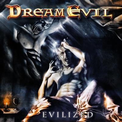 Evilized - Dream Evil