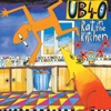 Rat In the Kitchen, UB40