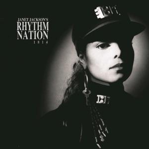 Rhythm Nation 1814 Mp3 Download