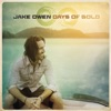 Jake Owen - Days of Gold Album