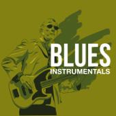 Slow Blues Buddy Guy - Buddy Guy