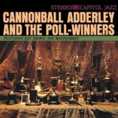 Cannonball Adderley - Never Will I Marry