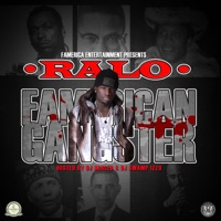 Famerican Gangster Mp3 Download