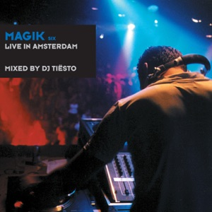 Magik Six (Live in Amsterdam) Mp3 Download