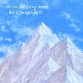 Mo Pair and the Ugi Moox - Black Peter (Live)