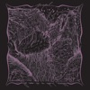 Gospel - The Moon Is a Dead World Album