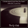 The G-Clefs - I Understand (Just How You Feel) artwork