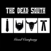 The Dead South - Good Company artwork