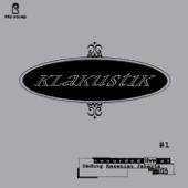 KLakustik 1-KLa Project