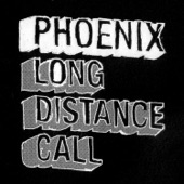 Long Distance Call (Seb Tellier Remix) - Single