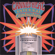 I Used to Be Bad - Canned Heat