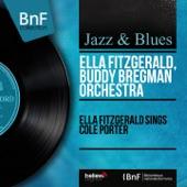 Ella Fitzgerald - Too Darn Hot