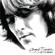 My Sweet Lord - George Harrison - George Harrison