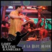 Live a La Blue Moon