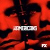The Americans, Season 2 wiki, synopsis