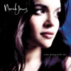 Come Away With Me, Norah Jones
