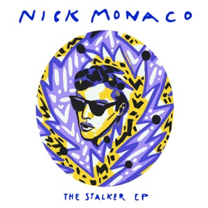 The Stalker - EP