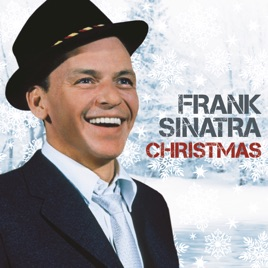 Christmas By Frank Sinatra On Apple Music