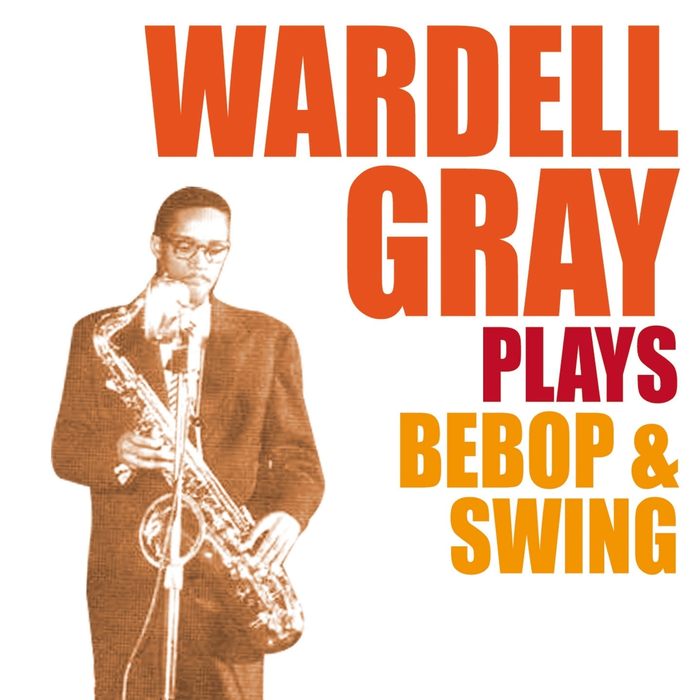african american contributions to the music world from swing to bebop