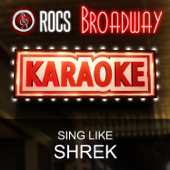 [Download] I Know It's Today (In the Style of Shrek) [Karaoke Instrumental Version] MP3